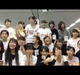 AKB48 Kenkyuusei 8th Stage [TBA] (2017.02.11 – )